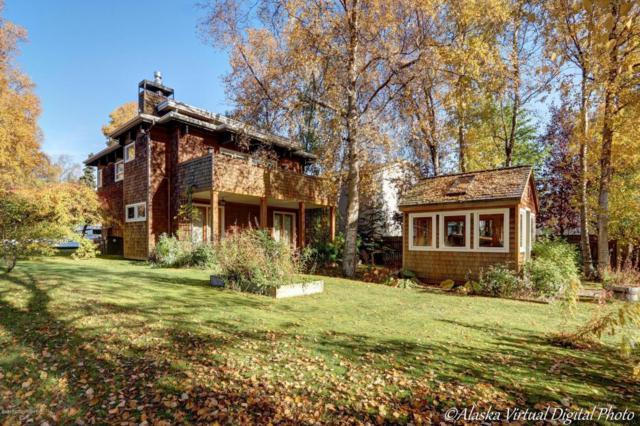 1716 Scenic Way, Anchorage, AK 99501 (MLS #17-16969) :: Northern Edge Real Estate, LLC