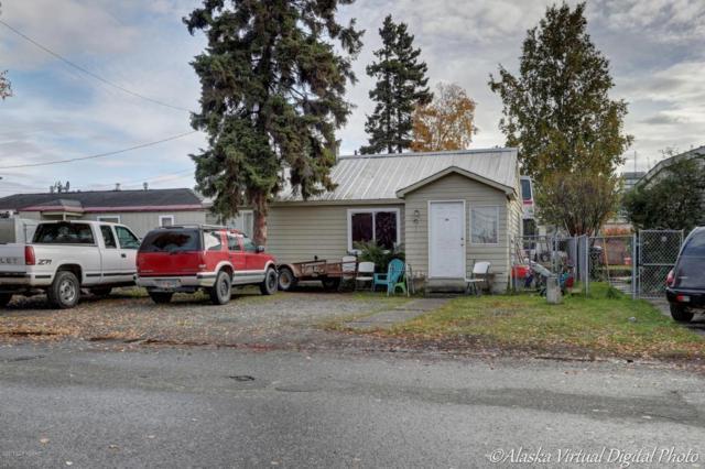 2501 Eide Street, Anchorage, AK 99503 (MLS #17-16991) :: Northern Edge Real Estate, LLC