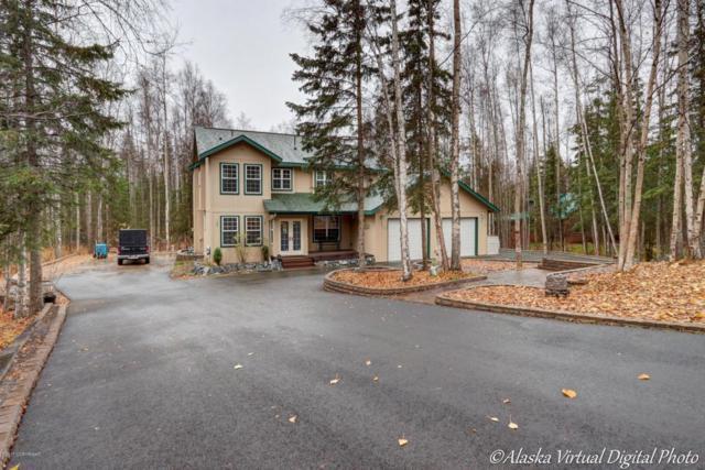 22326 Deer Park Drive, Chugiak, AK 99567 (MLS #17-17022) :: Northern Edge Real Estate, LLC