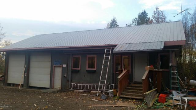 8835 W Waldal Drive, Wasilla, AK 99623 (MLS #17-17071) :: Channer Realty Group