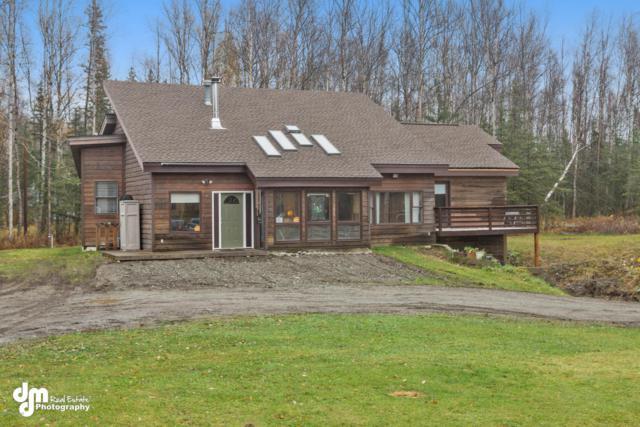 3175 W Riverdell, Wasilla, AK 99654 (MLS #17-17209) :: RMG Real Estate Experts