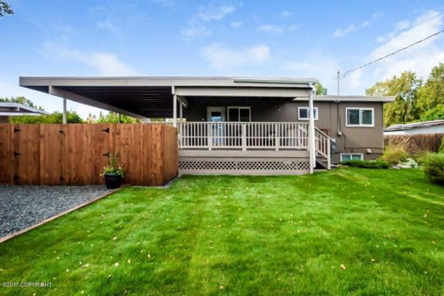 3003 Eureka Street, Anchorage, AK 99503 (MLS #17-17272) :: RMG Real Estate Experts