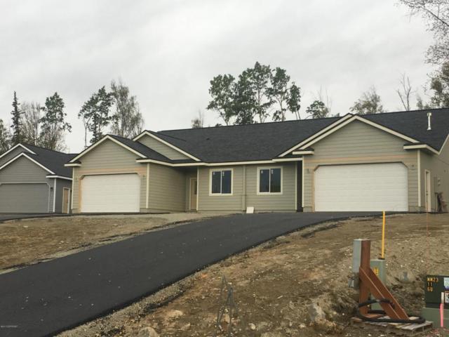 1320 Minnetonka, Wasilla, AK 99654 (MLS #17-17387) :: Northern Edge Real Estate, LLC