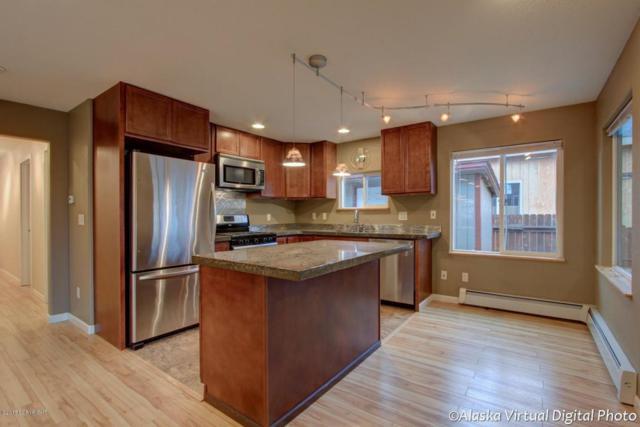 1029 E 11th Avenue, Anchorage, AK 99501 (MLS #17-17397) :: RMG Real Estate Experts