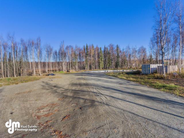 2281 W Fairview Loop, Wasilla, AK 99654 (MLS #17-17404) :: Team Dimmick