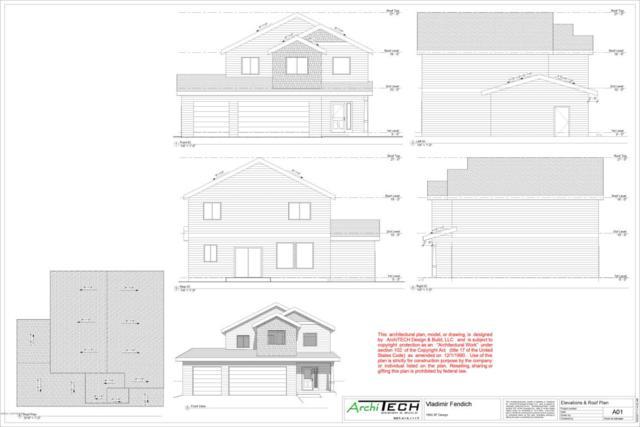 9299 W Sanderling Drive, Wasilla, AK 99654 (MLS #17-17428) :: Northern Edge Real Estate, LLC