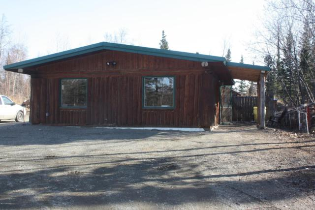 5830 E Wolverine Avenue, Wasilla, AK 99654 (MLS #17-17460) :: Channer Realty Group