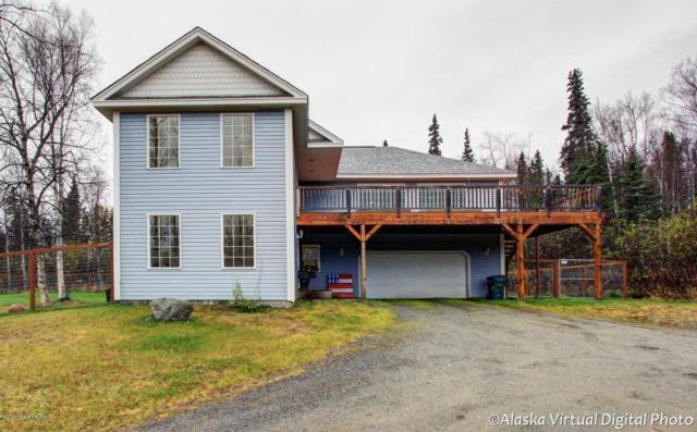 3735 W Lamont Way, Wasilla, AK 99623 (MLS #17-17494) :: Northern Edge Real Estate, LLC