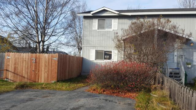7988 Moose Run Circle, Anchorage, AK 99507 (MLS #17-17524) :: Northern Edge Real Estate, LLC