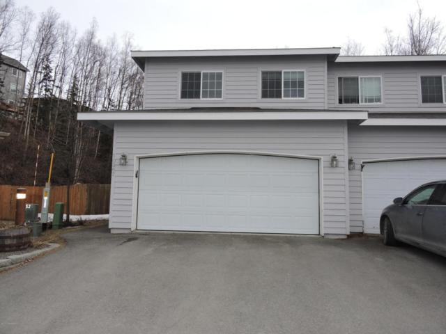 10967 Hannah Jane, Eagle River, AK 99577 (MLS #17-17550) :: Northern Edge Real Estate, LLC