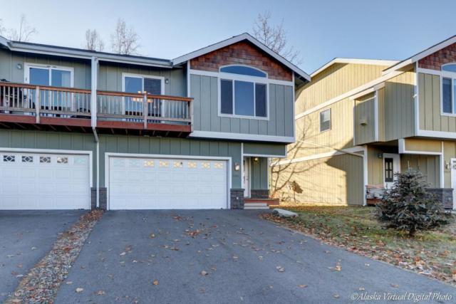 8104 Marsha Loop, Anchorage, AK 99507 (MLS #17-17557) :: RMG Real Estate Experts