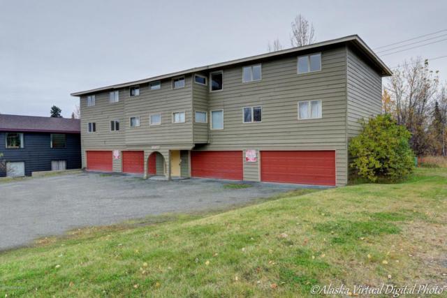 17139 Coronado Road, Eagle River, AK 99577 (MLS #17-17560) :: Channer Realty Group