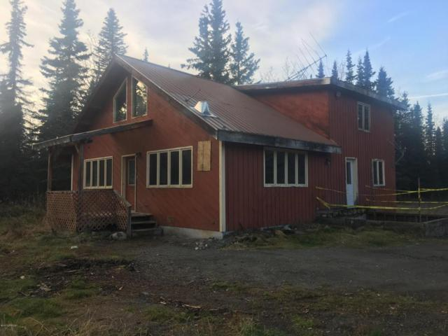 37815 Fontaine Avenue, Sterling, AK 99672 (MLS #17-17562) :: RMG Real Estate Experts