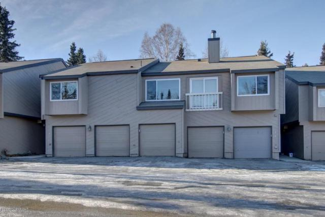 2220 North Star Street #6, Anchorage, AK 99503 (MLS #17-17563) :: RMG Real Estate Experts