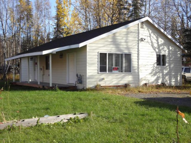 35840 Marshall Street, Soldotna, AK 99669 (MLS #17-17569) :: Northern Edge Real Estate, LLC