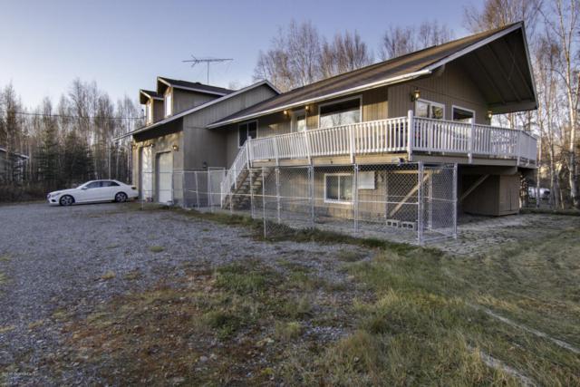 6021 W Karen, Wasilla, AK 99623 (MLS #17-17602) :: Real Estate eXchange