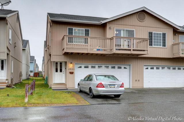 2923 Summer Mist Court, Anchorage, AK 99507 (MLS #17-17618) :: Channer Realty Group