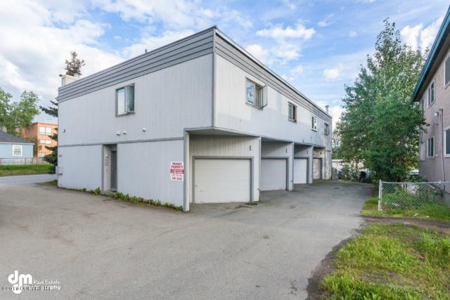 444 E 15th Avenue, Anchorage, AK 99501 (MLS #17-17655) :: Channer Realty Group