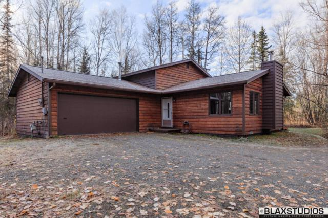 2831 N Oxford Drive, Wasilla, AK 99654 (MLS #17-17656) :: Channer Realty Group