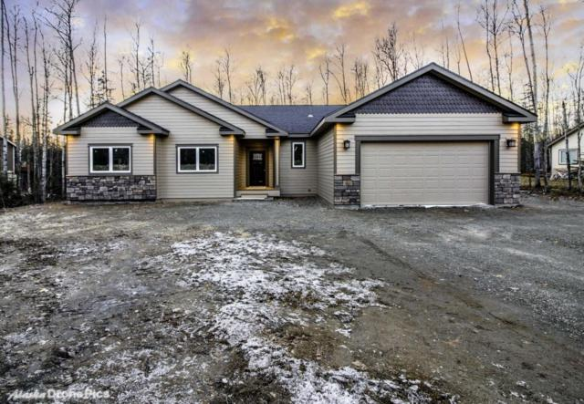 3326 S Vale Avenue, Wasilla, AK 99623 (MLS #17-17711) :: RMG Real Estate Experts
