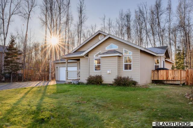 7320 S Brimstone Drive, Wasilla, AK 99623 (MLS #17-17832) :: RMG Real Estate Experts