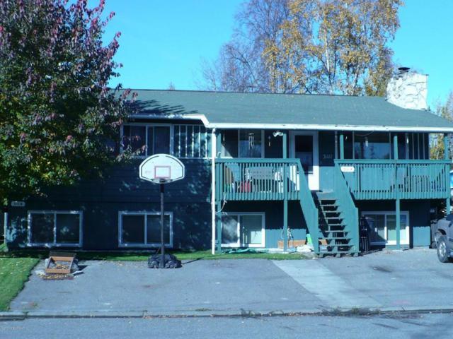 3111 E 17th Avenue, Anchorage, AK 99508 (MLS #17-17854) :: RMG Real Estate Experts