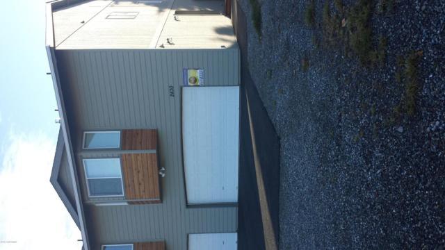 2430 E 64th Avenue, Anchorage, AK 99507 (MLS #17-17872) :: RMG Real Estate Experts