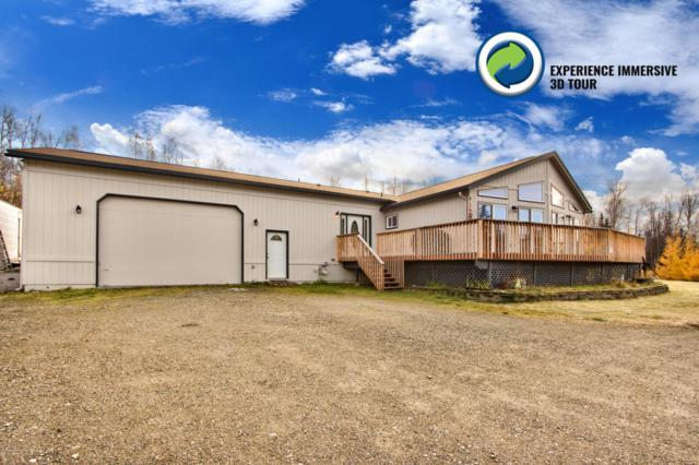 2675 N Ravens Flight Drive, Wasilla, AK 99654 (MLS #17-17876) :: RMG Real Estate Experts