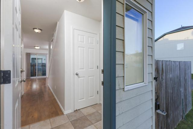 1624 Rierie Drive, Anchorage, AK 99507 (MLS #17-17877) :: RMG Real Estate Experts