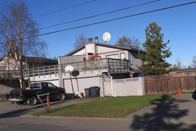3701 E 20th Avenue, Anchorage, AK 99508 (MLS #17-17890) :: RMG Real Estate Experts