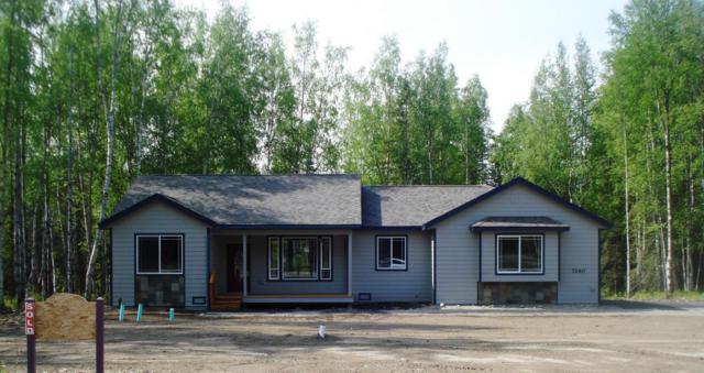5626 E Rutan Avenue, Wasilla, AK 99654 (MLS #17-17945) :: Core Real Estate Group
