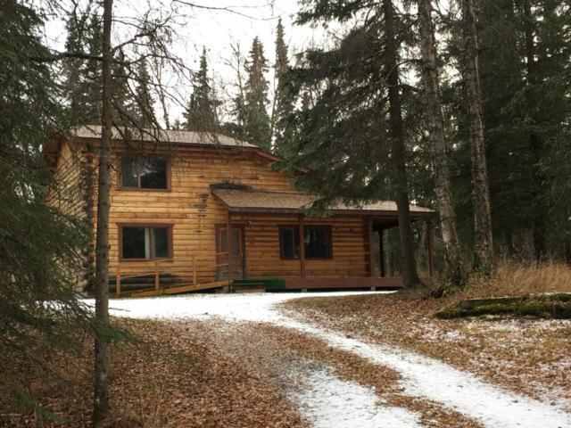 46645 Roosevelt Avenue, Soldotna, AK 99669 (MLS #17-18016) :: Northern Edge Real Estate, LLC