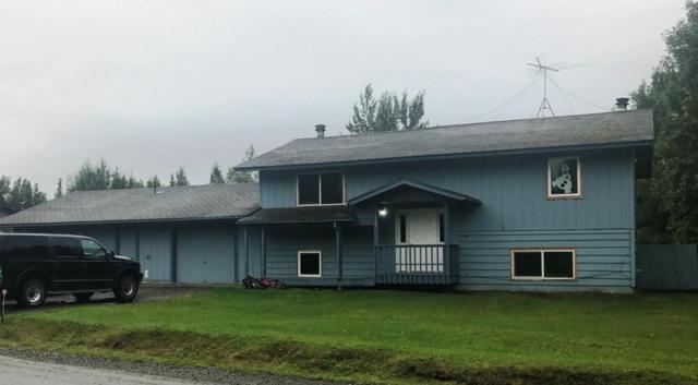 47719 Lacross Lane, Soldotna, AK 99669 (MLS #17-18065) :: Core Real Estate Group