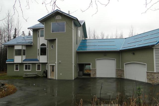 18067 E Stayton Avenue, Sutton, AK 99645 (MLS #17-18205) :: Real Estate eXchange