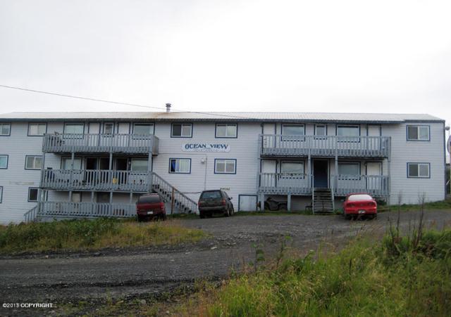 L6 B2 Koniuji Avenue, Sand Point, AK 99661 (MLS #17-18344) :: Real Estate eXchange