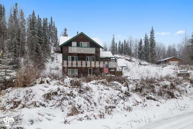 19196 W Appalachain Trail, Big Lake, AK 99652 (MLS #17-18651) :: RMG Real Estate Experts