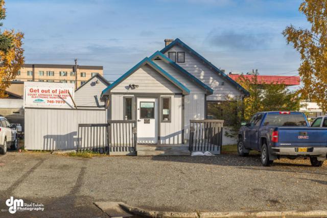 905 Photo Avenue, Anchorage, AK 99503 (MLS #17-18666) :: RMG Real Estate Experts