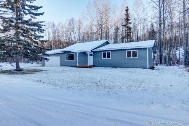 22127 Deer Circle, Chugiak, AK 99567 (MLS #17-18741) :: Core Real Estate Group
