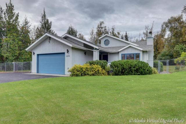 1975 N Battery Circle, Palmer, AK 99645 (MLS #17-18951) :: Core Real Estate Group