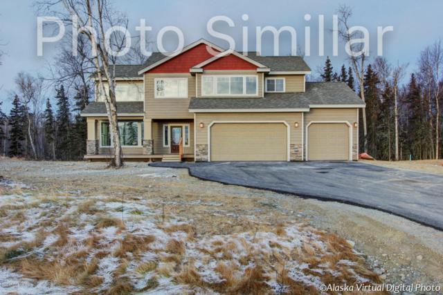 6932 Hayfield Road, Wasilla, AK 99654 (MLS #17-18965) :: Real Estate eXchange