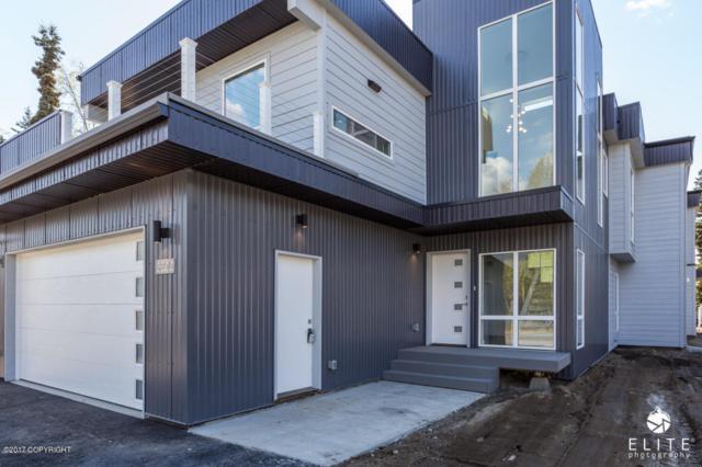 12001 Johns Road #1, Anchorage, AK 99515 (MLS #17-18979) :: Real Estate eXchange