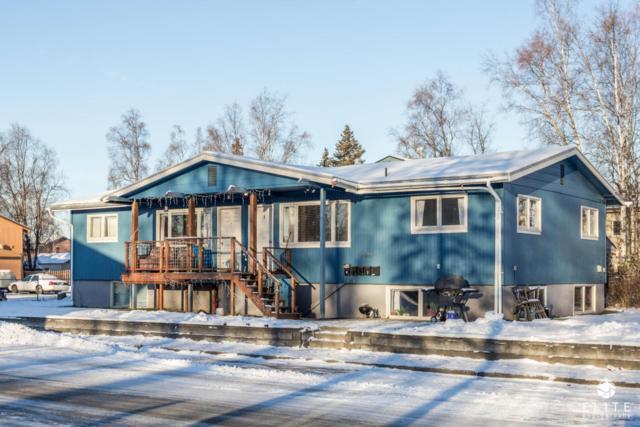 1401 E 10th Avenue, Anchorage, AK 99501 (MLS #17-19094) :: Real Estate eXchange