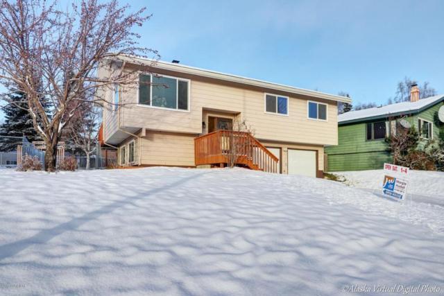 4131 Edinburgh Drive, Anchorage, AK 99502 (MLS #17-19099) :: Real Estate eXchange