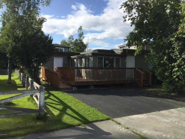 1302 Garden Street, Anchorage, AK 99508 (MLS #17-19193) :: Channer Realty Group