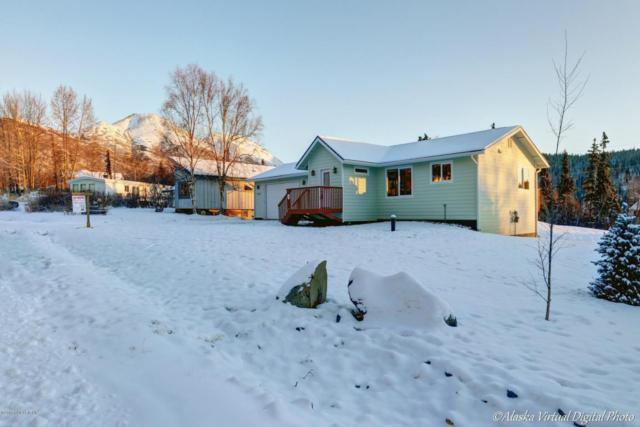8000 Cox Drive, Anchorage, AK 99516 (MLS #17-19208) :: Channer Realty Group