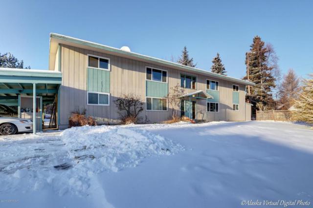 2703 W 32nd Avenue, Anchorage, AK 99517 (MLS #17-19328) :: Real Estate eXchange