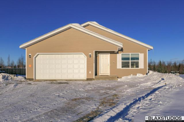 15029 W Drowsy Drive, Big Lake, AK 99652 (MLS #17-19434) :: RMG Real Estate Experts