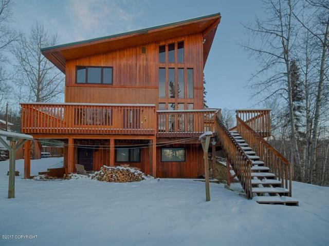 11730 Broadwater Drive, Eagle River, AK 99577 (MLS #17-19493) :: RMG Real Estate Experts