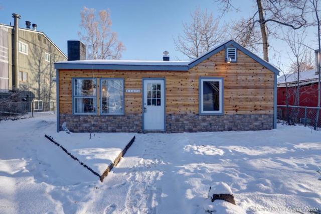 1127 Medfra Street, Anchorage, AK 99501 (MLS #17-19506) :: RMG Real Estate Experts
