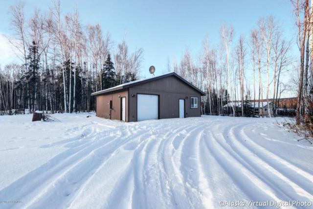 6890 W Captain Hook Drive, Wasilla, AK 99623 (MLS #17-19556) :: Synergy Home Team
